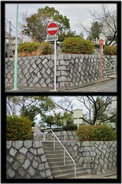 大石神社1