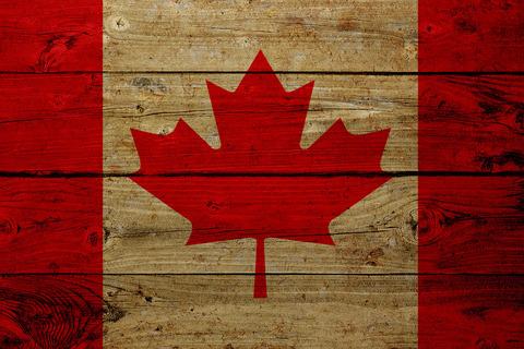 canada-wallpaper