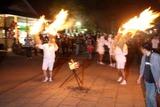 タバンカ祭10-9-12(3)前半