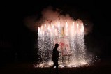 水海道大塚戸の綱火09-09-13(5)大万灯