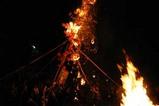 鹿島の神幸祭提灯まち
