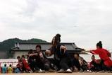 常陸国YOSAKOI祭り(7)NS☆応援団
