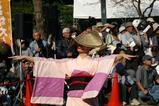 ひたち秋祭りfおわら風の盆2