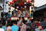 平磯三社祭10-7-31(6)清水町