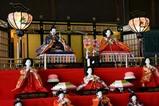 石岡雛巡り08-02-10(8)福島屋砂糖店