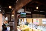 結城もひなまつり10-2-14(7)旧黒川米穀店