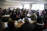 浪江3・11復興の集い町民交流会