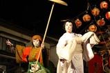 山あげ祭09-07-26(7)関の扉