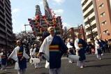 桜龍昌院09-04-08