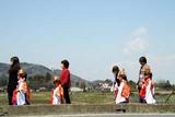 大山寺10-04-18稚児行列