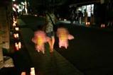 真壁夜祭り07