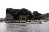 平潟港(12)イカナゴ