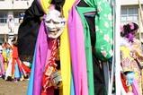 鹿島神宮棒揃え回り祭頭10-2-21(17)デコレーションM
