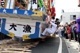 常陸大津のお船祭04-05-02