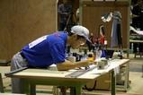 技能五輪全国大会09-10-24(4)工場電気