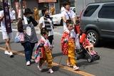 平磯三社祭10-7-31