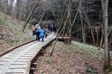 カタクリ山09-4-4A全景