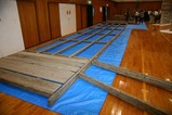 門井の舞台公開08-09-27(25)舞台