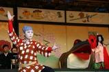 西塩子回り舞台061028(16)将門