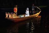 潮来09-06-06夜の花嫁
