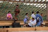 西塩子回り舞台08-10-04(4)練習