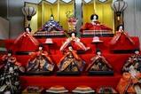 結城も雛祭り08-02-24(4)レディースショップかとう