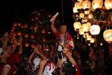 祭美和鷲の子祇園祭り06-07-16選抜2360