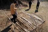 しなやかな竹の空間10-2-7(12)viable