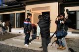 大飯祭りおはよう茨城