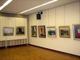 連合美術展