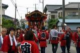 磯崎町夏祭り08-08-24(5)南町