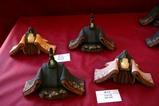 笠間桃宴(3)澤