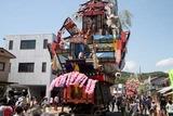 神峰神社例大祭12-05-05