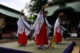 祭り太田若宮八幡宮春季例大祭08-05-11