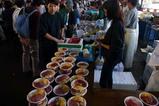 那珂湊産業祭08-10-19(7)市場寿司