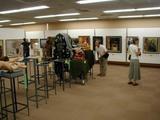 日立市美術展