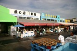 那珂湊おさかな市場061015