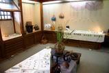 石岡の町並み07-09-26香丸資料館