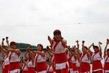 常陸国YOSAKOI祭り(4)那珂よさこい連