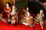 石岡雛巡り08-02-10(11)玉川屋