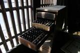 結城も雛祭り08-02-24(21)鈴木新平商店