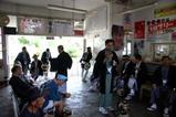 鉾田の祭り05-08-26鉾田駅