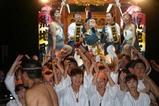 磯崎町夏祭り08-08-24(8)荒地町夜