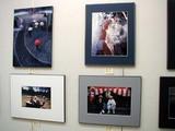 県展07-10-08写真