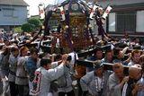 大甕神社祭礼04-07-18