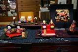 石岡雛巡り08-02-10(7)栗山呉服店