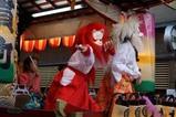 大洗八朔祭り09-08-29(2)山車