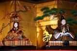 結城も雛祭り08-02-24(19)奥順弐の蔵