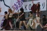 常陸の国YOSAKOI祭り今村組