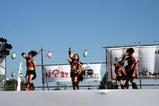 久自楽舞祭り09-08-15(4)Zipp